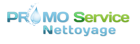 Promo Service Nettoyage